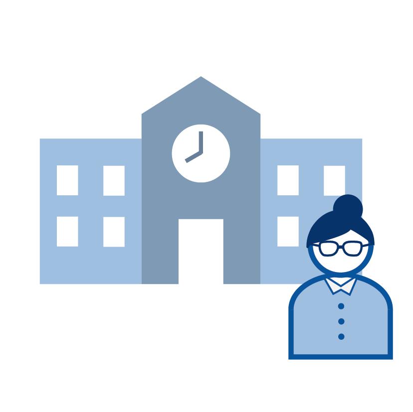 Icon-Mestragem-Serviços-Escola